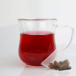 HOTTEA MAMA GET UP & GLOW-[best_gifts_for_women]-[gifts_for_her]-Seventeen Minutes