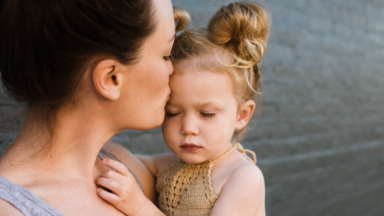 What mums really want for Mother's Day blog post Seventeen Minutes Mother's Day Gifts