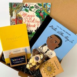 CREATE YOUR OWN GIFT BOX FOR CHILDREN-[best_gifts_for_kids]-[gifts_for_children]-[best_christmas_gifts_for_children]-Seventeen Minutes
