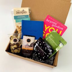 CREATE YOUR OWN GIFT BOX FOR TEENS-[best_gifts_for_women]-[gifts_for_her]-Seventeen Minutes