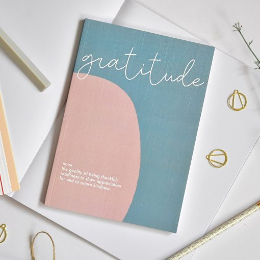 GRATITUDE JOURNAL-[best_gifts_for_women]-[gifts_for_her]-Seventeen Minutes