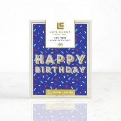 HAPPY BIRTHDAY GIFT BOX-[best_birthday_gifts_for_her]-[birthday_gifts_for_her]-[happy_birthday_gift_box]-Seventeen Minutes