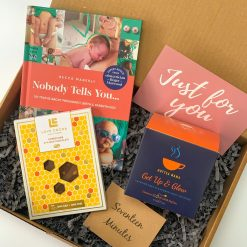 THE MUM-TO BE BOX-[best_gifts_for_pregnancy]-[gifts_for_mum_to_be]-[mum_to_be_gifts]_Seventeen Minutes