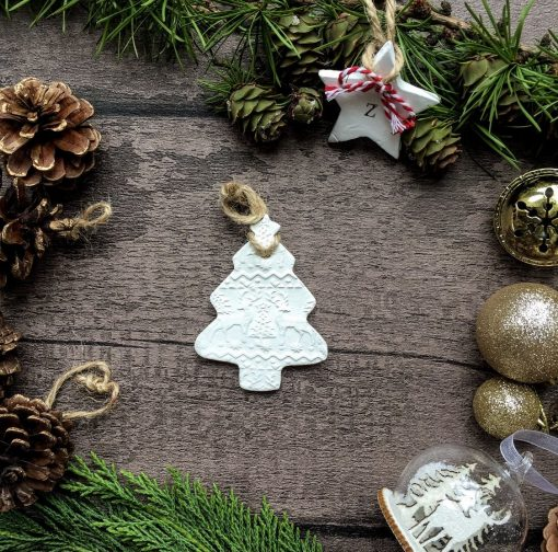 CHRISTMAS TREE DECORATION-[best_christmas_gifts_for_women]-[christmas_gifts_for_her]-Seventeen Minutes